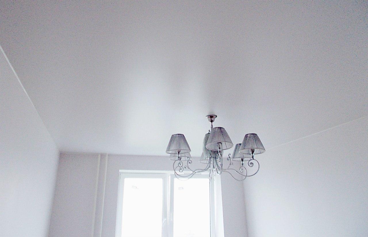 Pose plafond dalle le tampon prix moyen de renovation au for Pose dalle plafond
