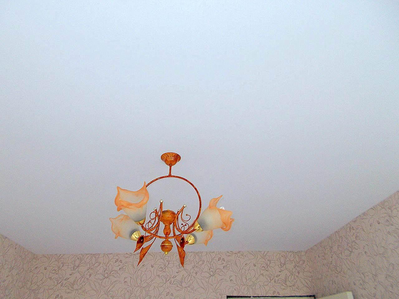 Faux plafond translucide merignac simulation prix for Tarif faux plafond
