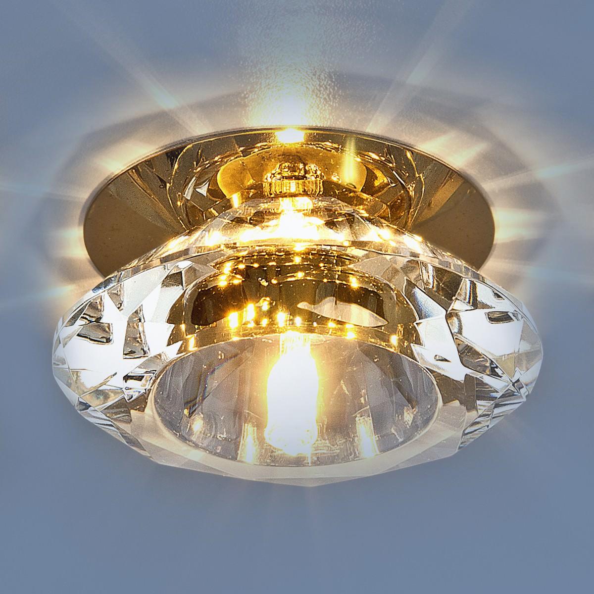 Лампочки в натяжной потолок картинки