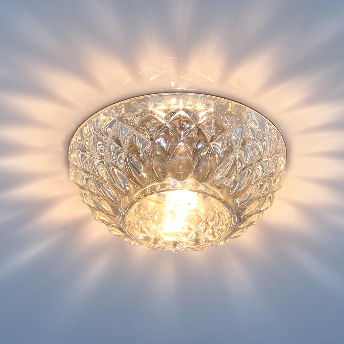 специальное фонари на потолок фото подавляющем количестве случаев